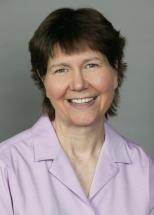 Melissa Cook 2010